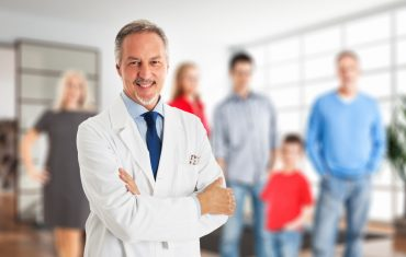 Medical Practices